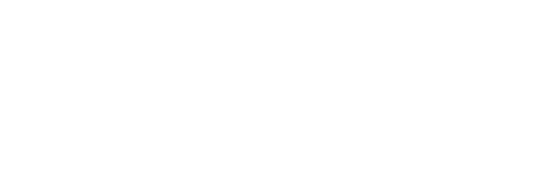 wooplab.it
