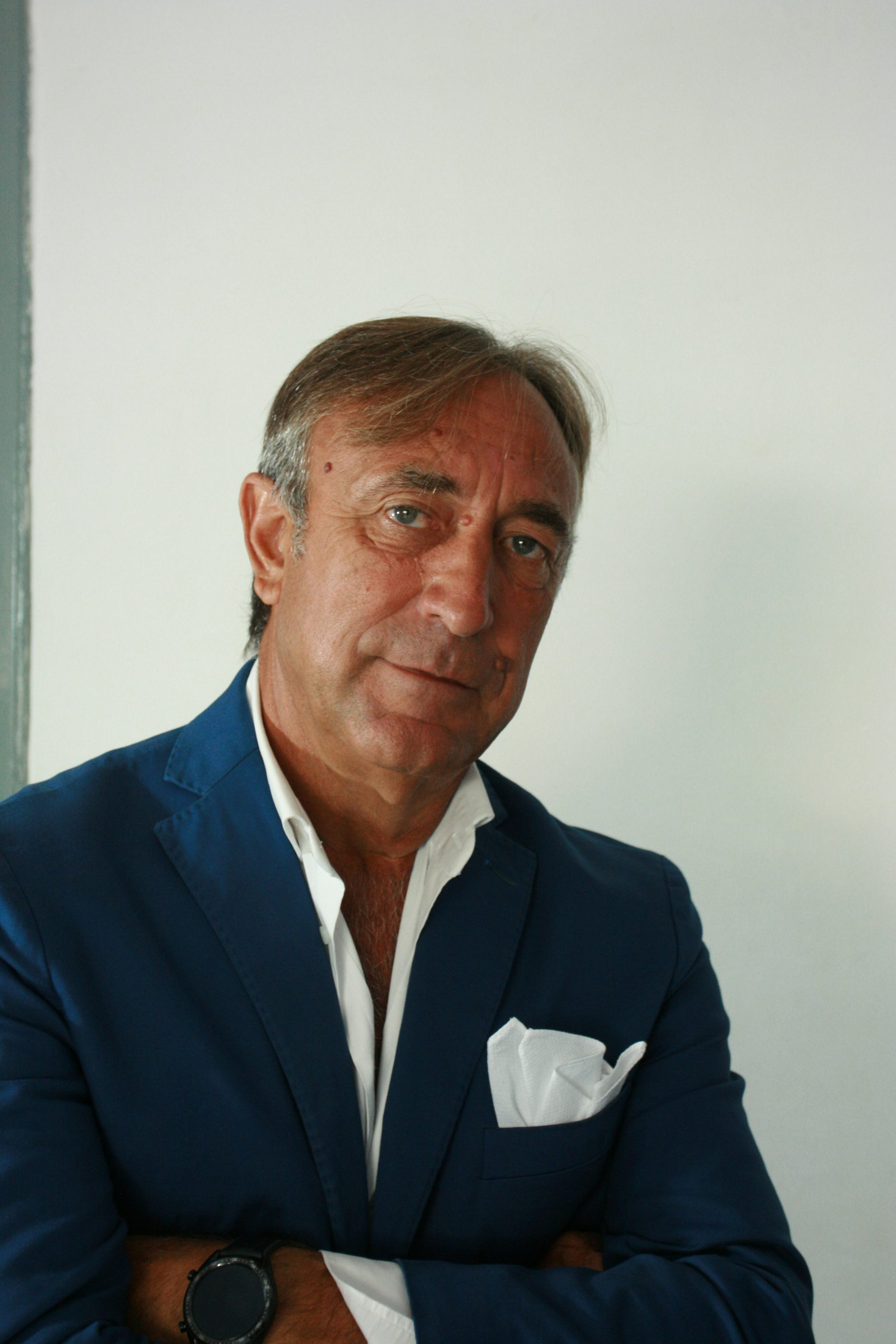 'Arena Roberto'
