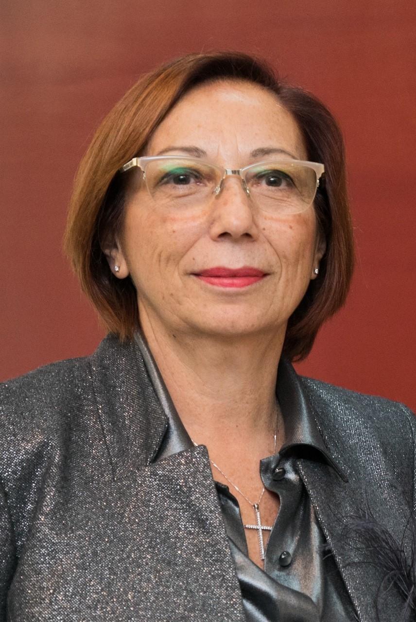 'Falcone Gaetana'